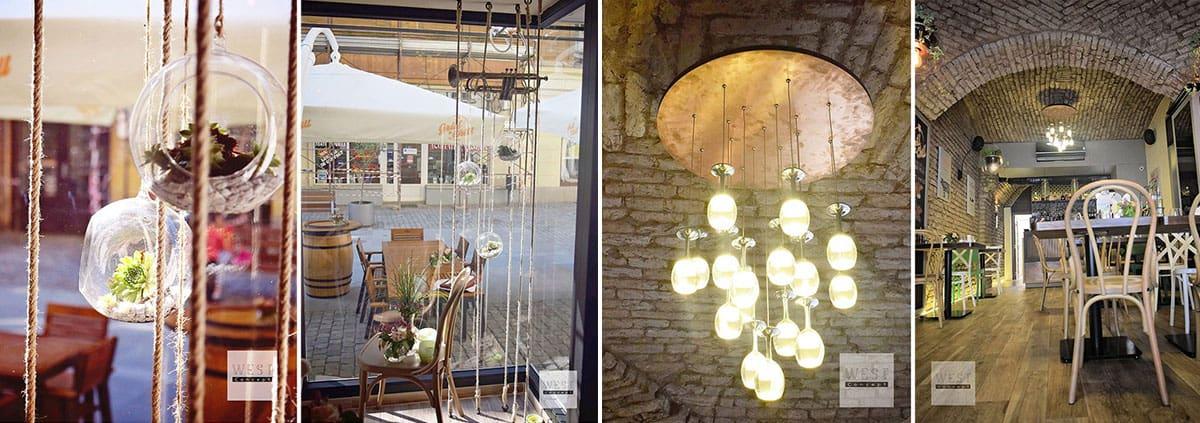 Designer interior Timisoara