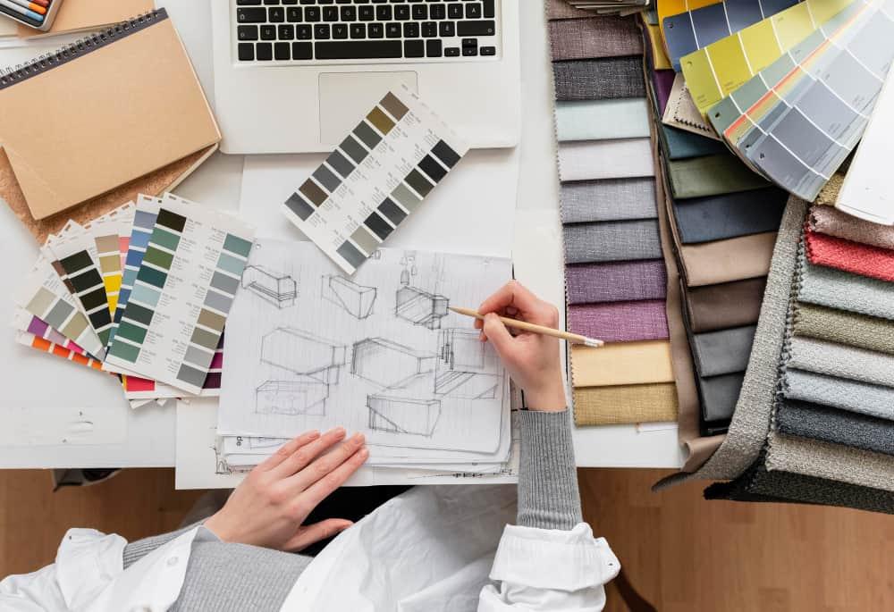Ce culori sa alegi pentru fiecare incapere din interiorul casei tale
